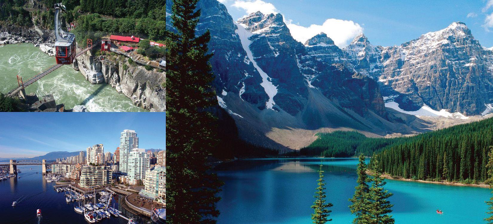Calgary Stampede Amp Western Canada