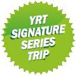 YRTSignatureSeries